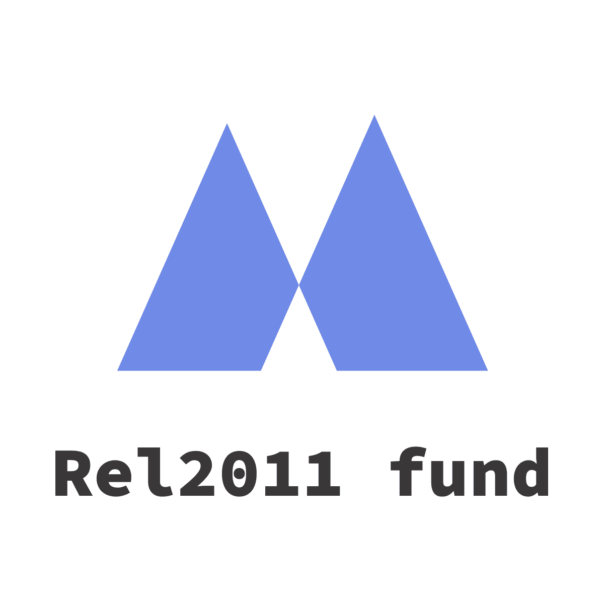 Cryptocurrency fund